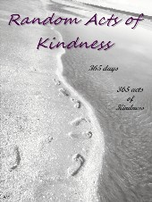 Visit RandomActs_Of_Kindness