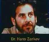 Visit Dr_Hans_Zarkov's Xanga Site!