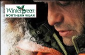 Visit WintergreenNorthernWear's Xanga Site